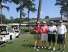 COB Golf Tournament 2016