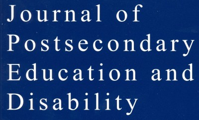 Universal Design for Instruction: The Paradigm, Its Principles, and Products for Enhancing Instructional Access
