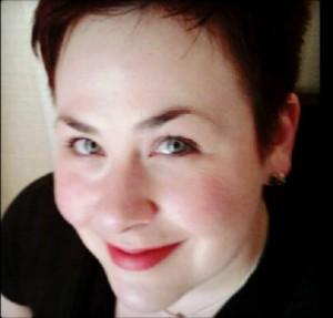 Dr. Kristen McIntyre