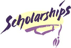 Disability-Related Scholarships – check them out here
