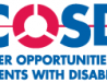 COSD: Career Opportunities for Students with Disabilities