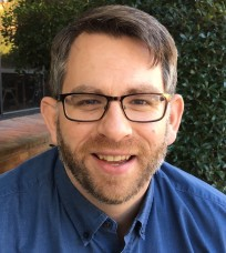 MichaelDeAngelis