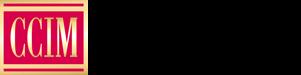 CCIM Institute logo