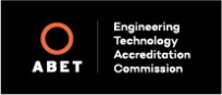 ABET- Engineering Technology Accreditation Commission
