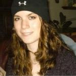 Allison Ousnamer