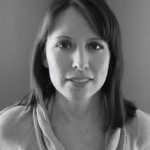 Heather K. Hummel