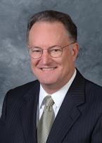 Chuck Goldner