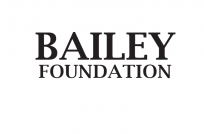 Bailey Foundation