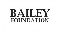 Bailey Foundation