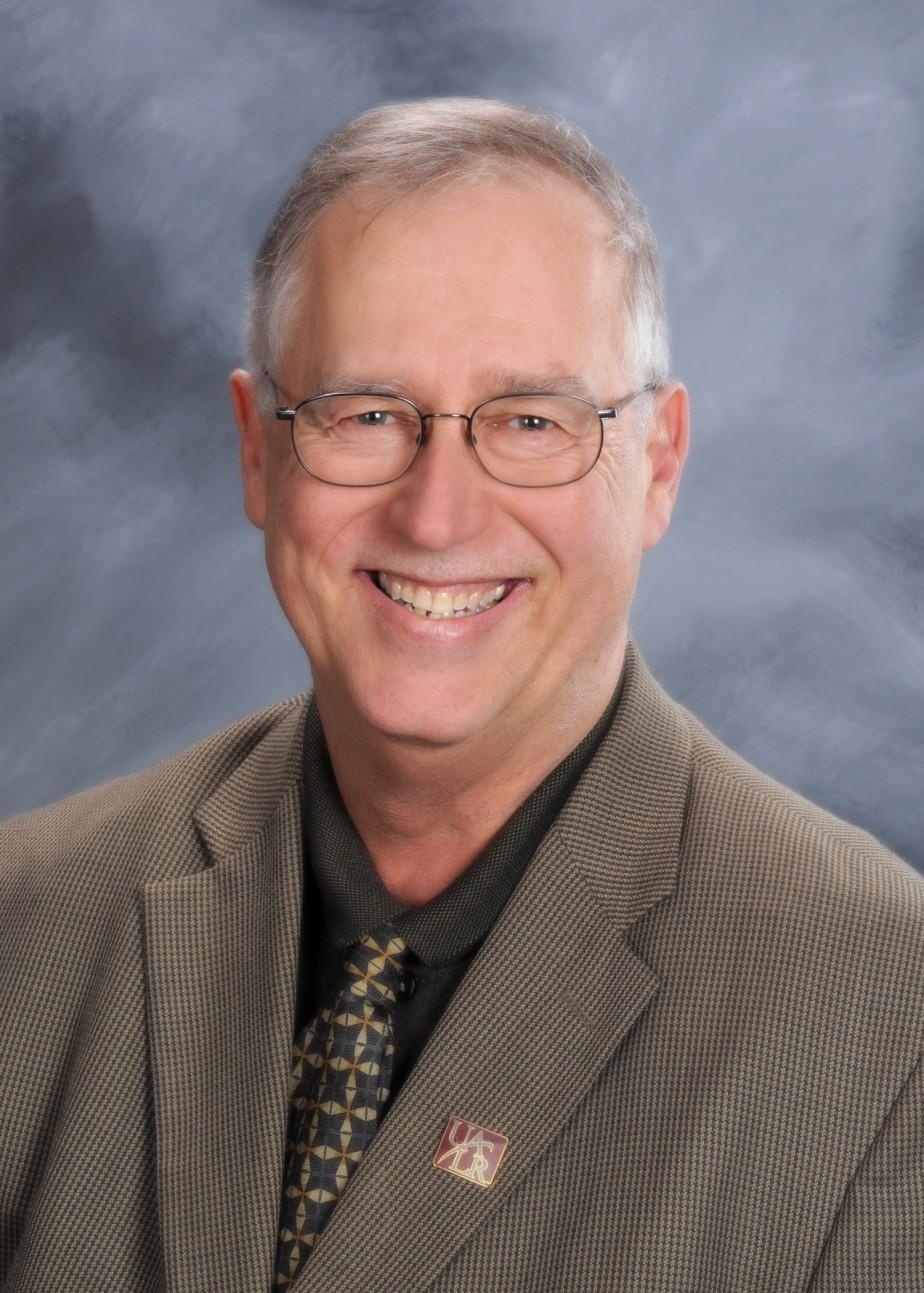 Jeffrey S. Gaffney