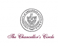 The Chancellor's Circle