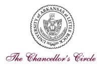 The Chancellor's Circle