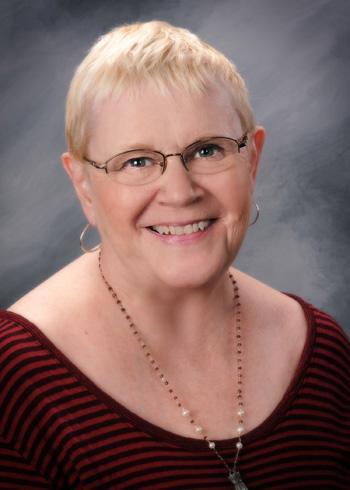 Judith Hayn