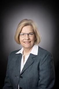 Lyn Entrikin