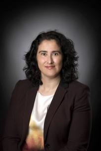 Laura Barrio-Vilar
