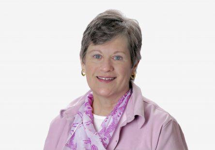 Linda Holzer
