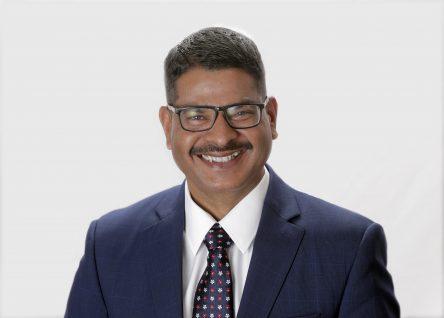 Avinash Thombre