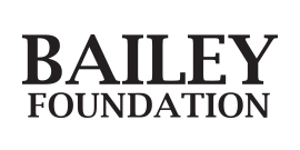 The Bailey Foundation