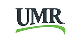 UMR, a UnitedHealthcare Company