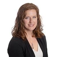 Dr. Laura Ruhl-Whittle headshot