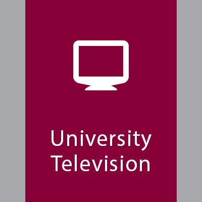 University Television