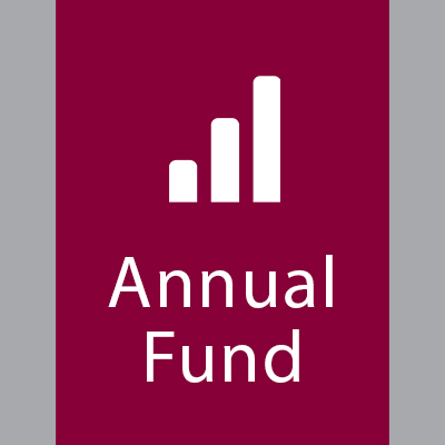 UA Little Rock Annual Fund
