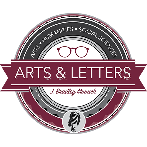 Arts and Letters Radio