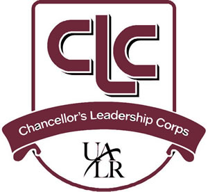 Support the Chancellor's Leadership Corps with a donation.