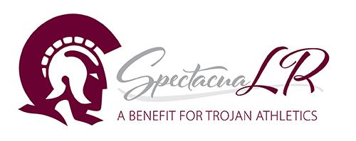 Spectacualr - A Benefit for Trojan Athletics
