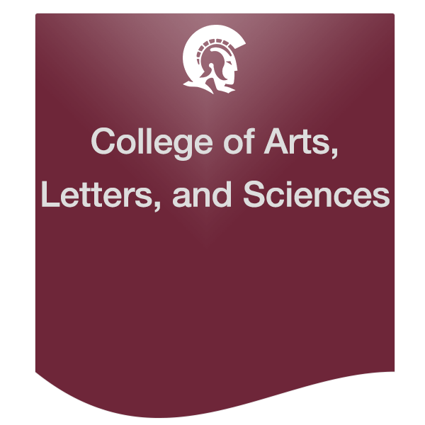 College of Arts, Letters, and Sciences