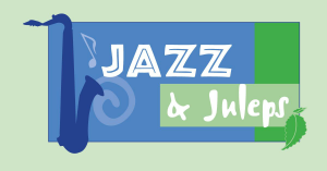 Jazz and Juleps