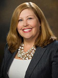 Phyllis Rogers