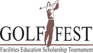 Golf Fest 2018