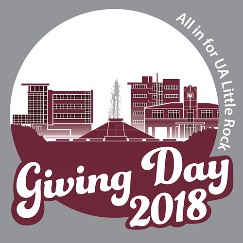 Giving Day 2018
