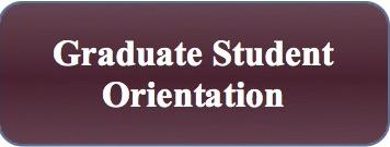 ualr dissertation guidelines