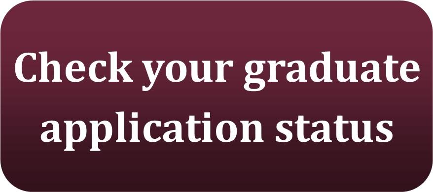 uark dissertation guide