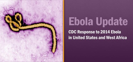 ebola-in-us-1