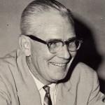 Bedford K. Hadley