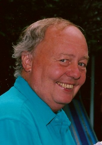 Charles Bowlus
