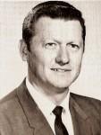 Harold T. Smith