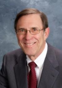 S. Charles Bolton
