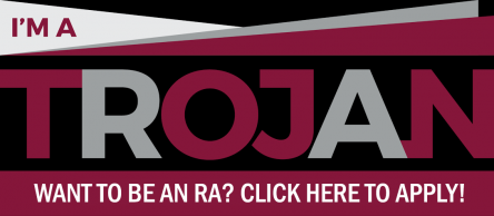 RA2017-FrontPage