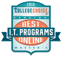2016-Rankings-of-Best-Online-Master's-Degrees-in-Information-Technology