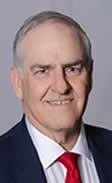 Bruce L. Bauer, MS
