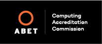 ABET CAC Small Logo with Black Background