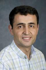 Dr. Serhan Dagtas