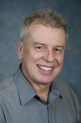 Dr. Steve Jennings