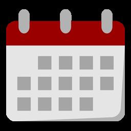 OISS Calendar