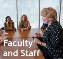 Microsoft Office365 for Faculty and Staff