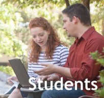Microsoft Office365 for Students
